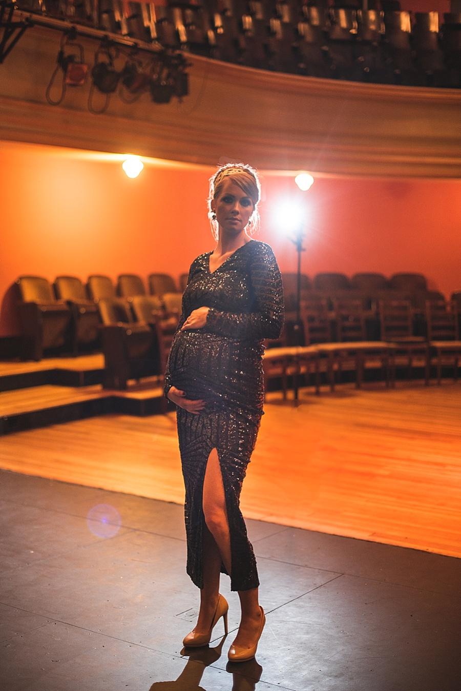 1020-Frantz Maternity