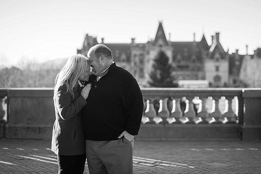 1028-Robbie and Catherine-Biltmore Proposal