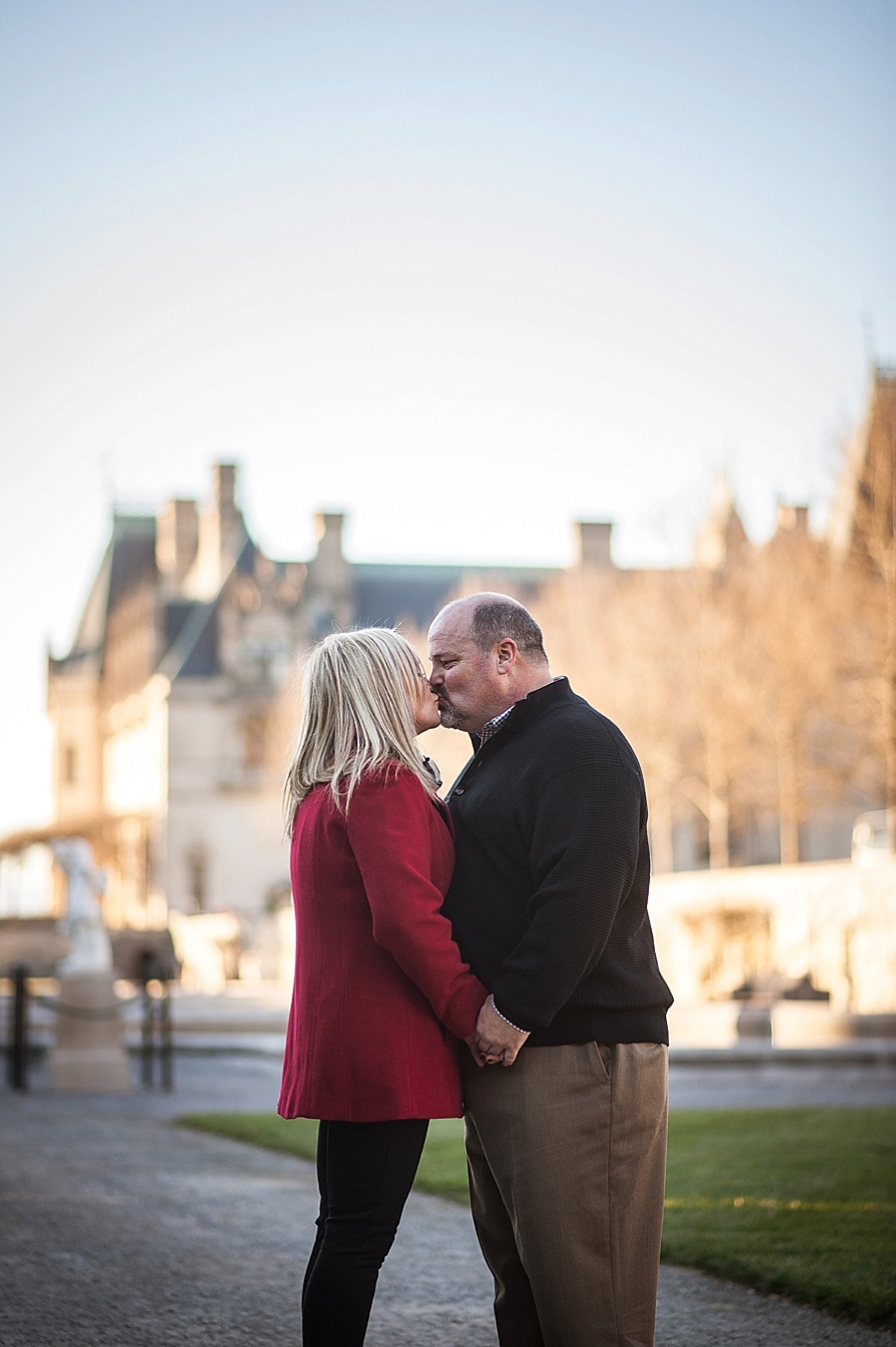 1033-Robbie and Catherine-Biltmore Proposal