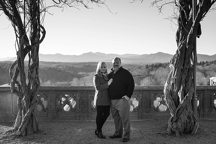1040-Robbie and Catherine-Biltmore Proposal