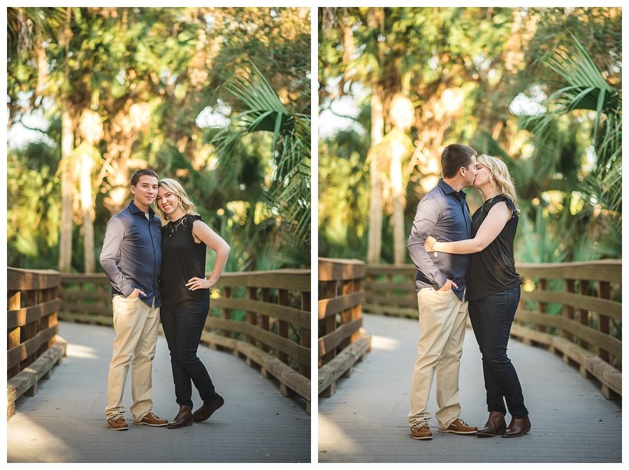 1009-Olivia and Kevin-Engagement-Social Media_blog.jpg