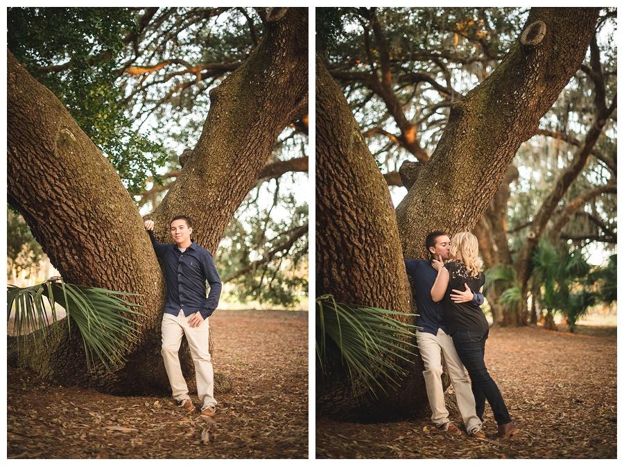 1034-Olivia and Kevin-Engagement-Social Media_blog.jpg