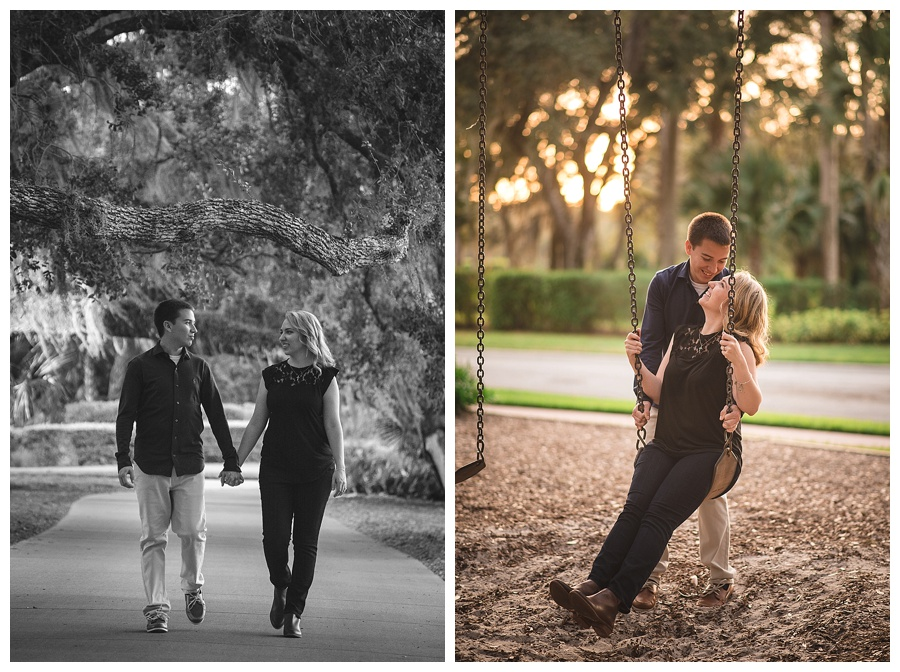 1042-Olivia and Kevin-Engagement-Social Media_blog.jpg