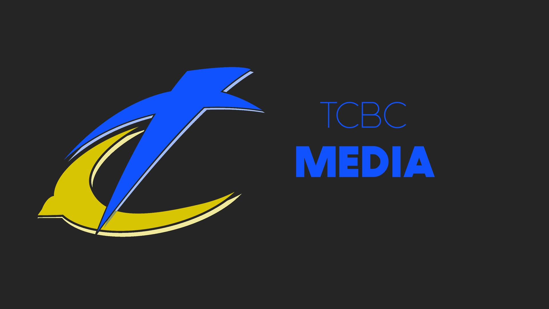 Media Logo Black BG.png