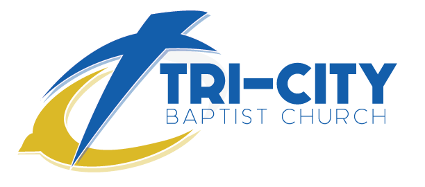 tcbc.png