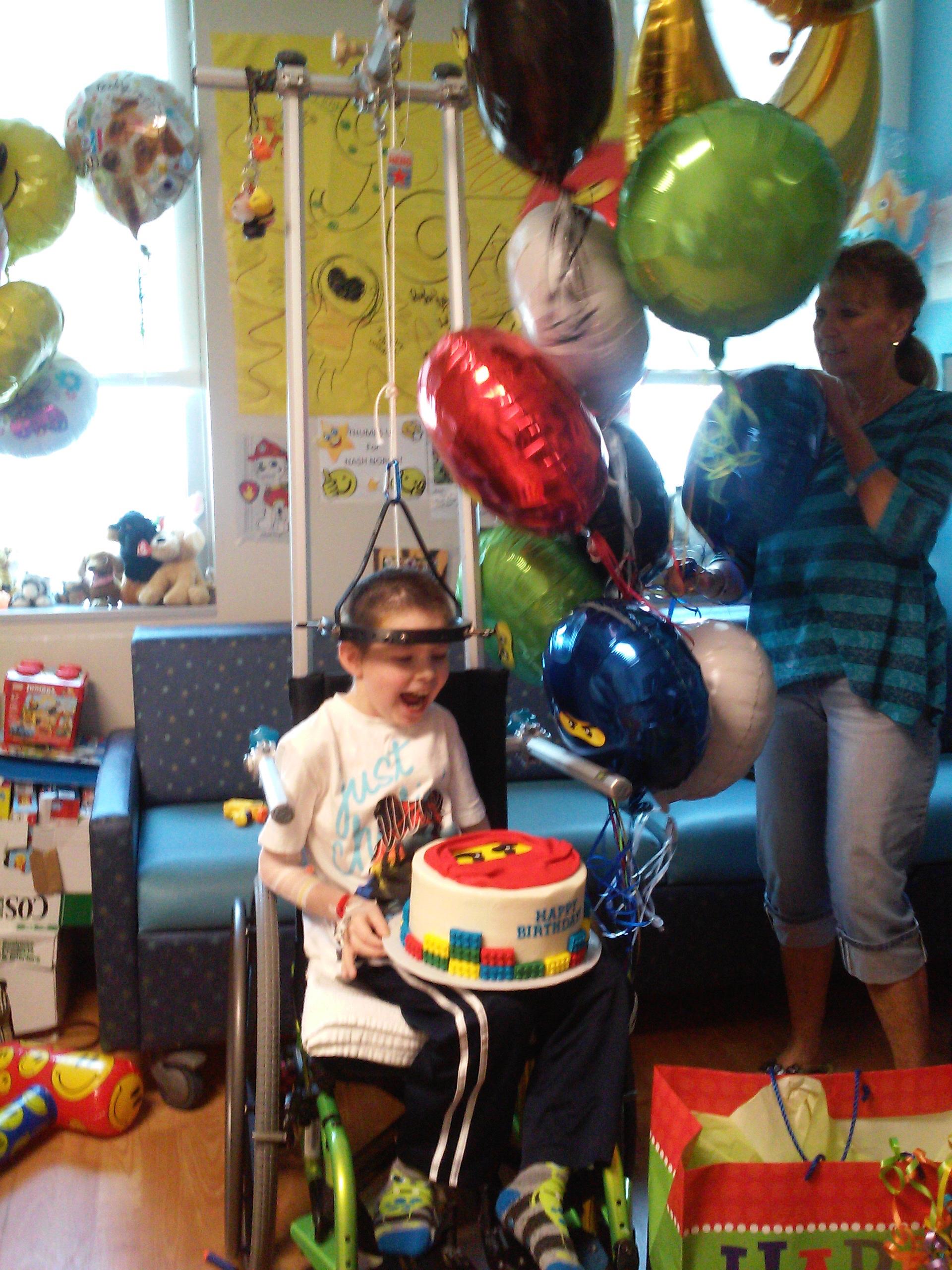 Birthday Boy! copy.jpg