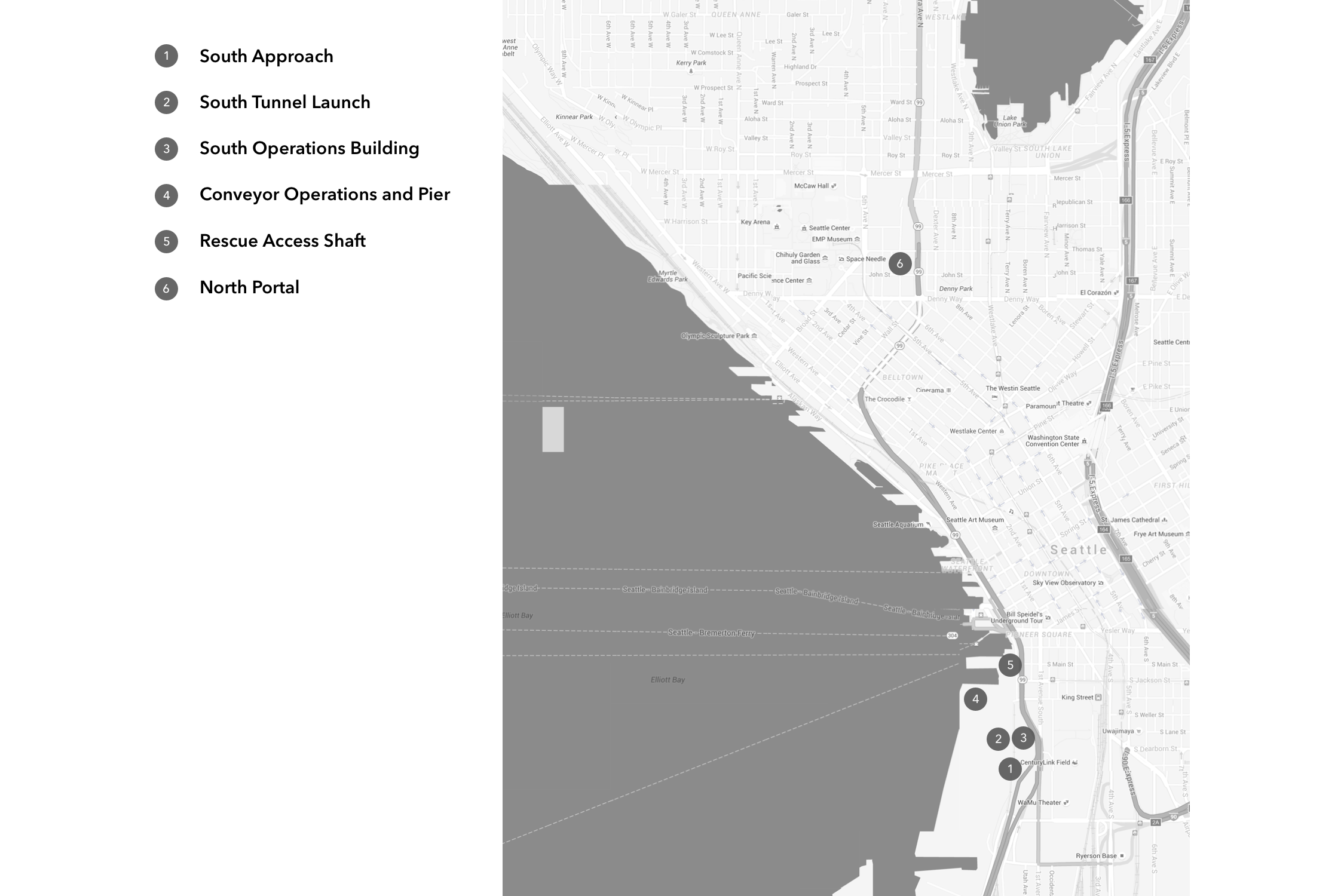 BP SR-99 WEB - SITE MAP - BW v3.png
