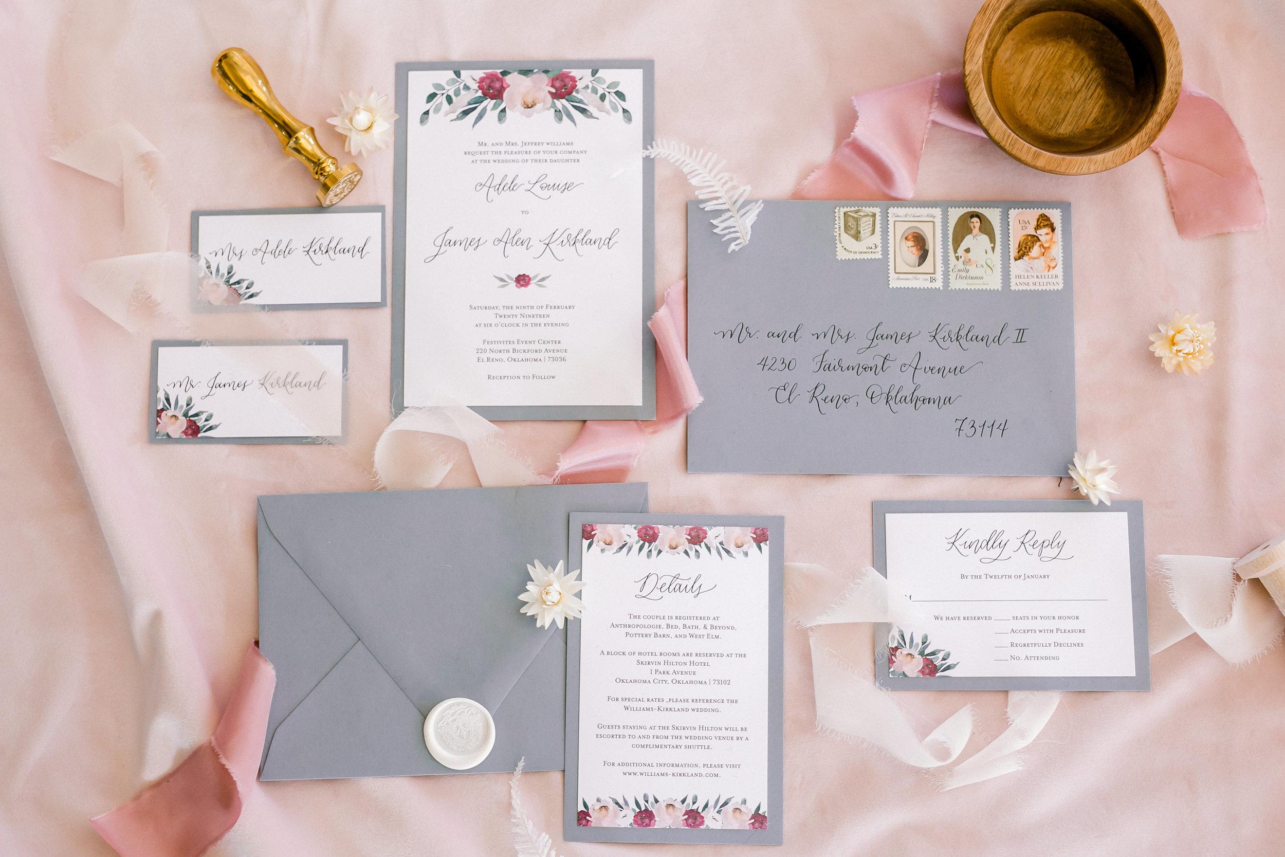 Festivities-Event-Center-Wedding-Oklahoma-City-Wedding-Photographer-Emily-Nicole-Photo-222.jpg
