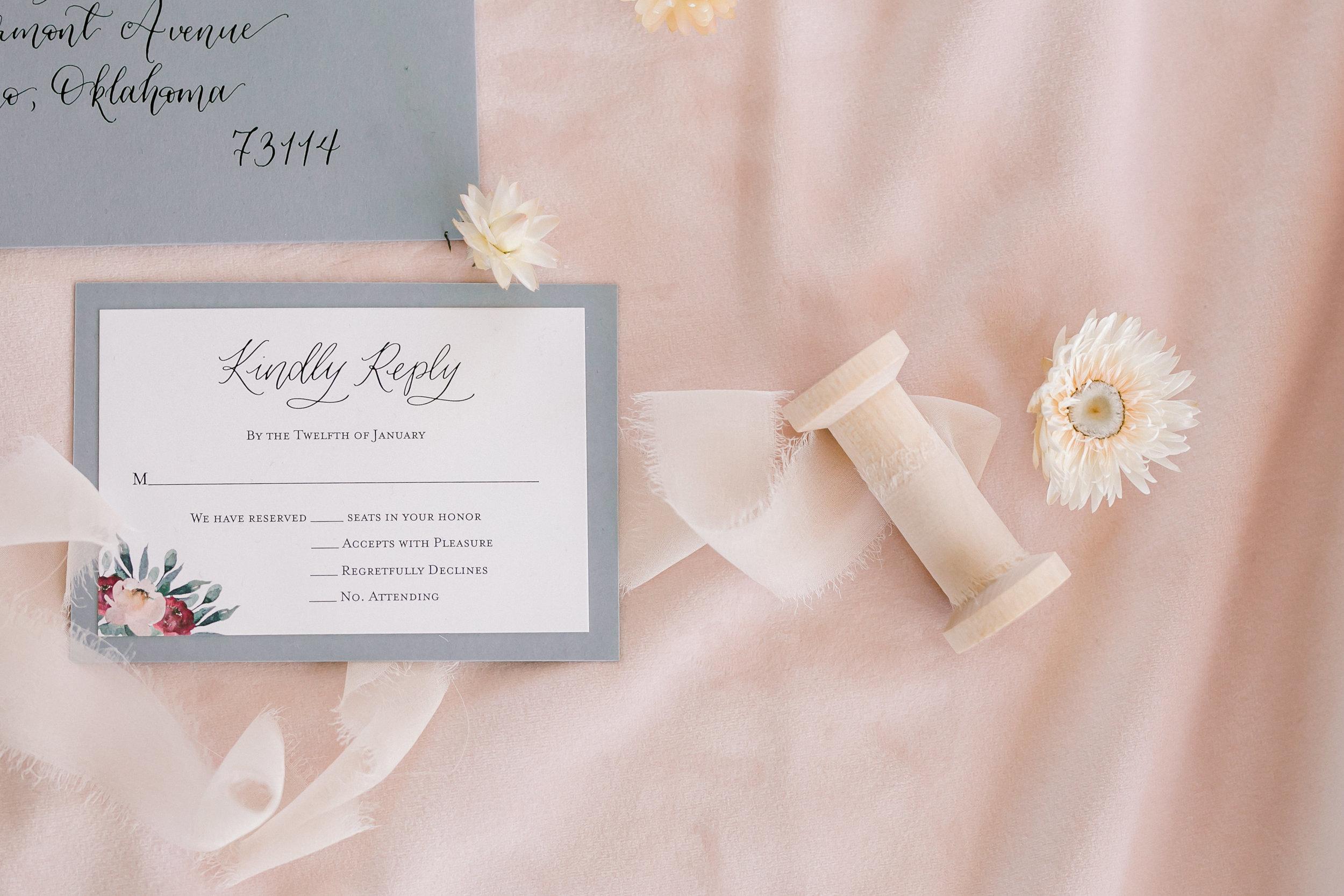 Festivities-Event-Center-Wedding-Oklahoma-City-Wedding-Photographer-Emily-Nicole-Photo-181.jpg