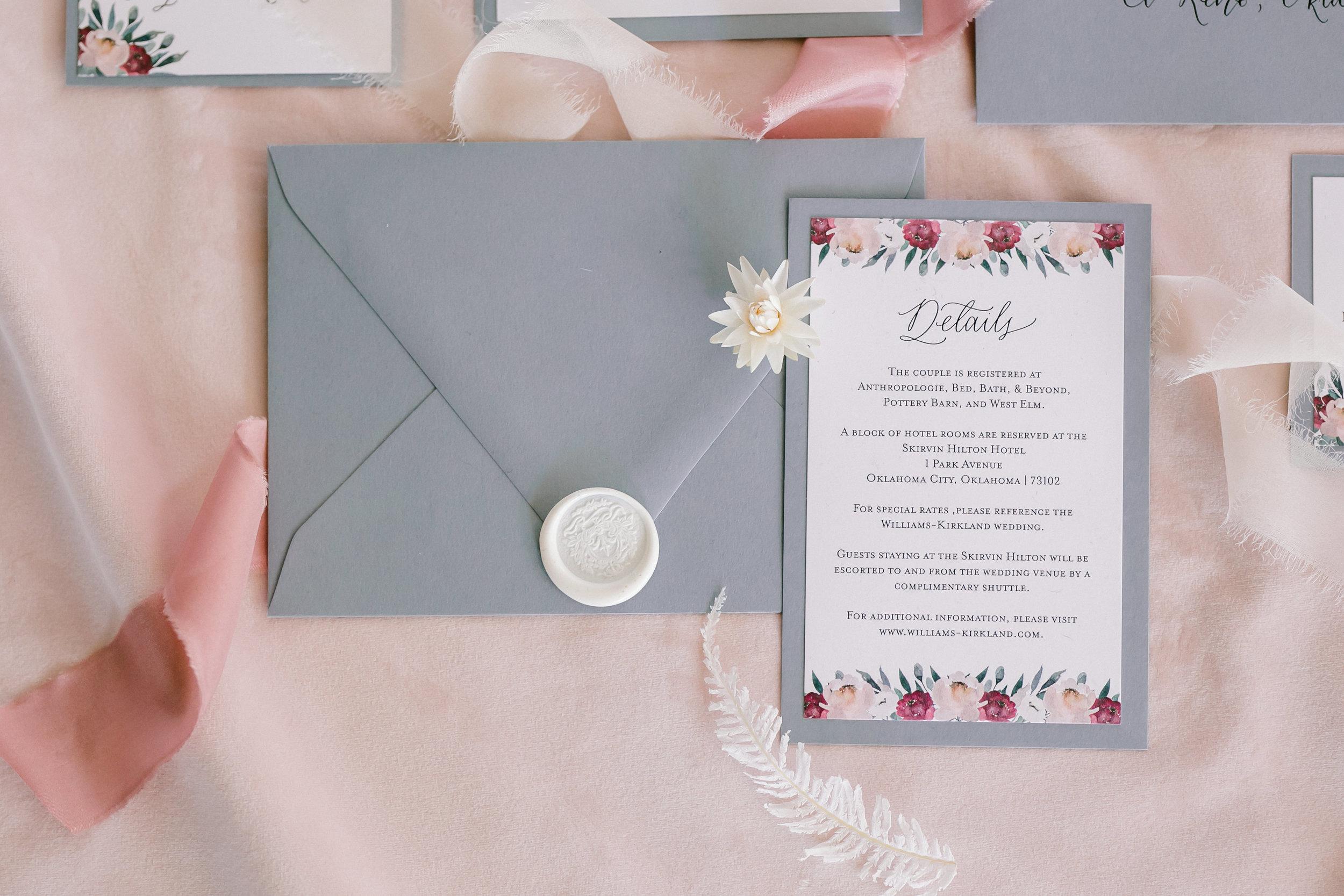 Festivities-Event-Center-Wedding-Oklahoma-City-Wedding-Photographer-Emily-Nicole-Photo-180.jpg