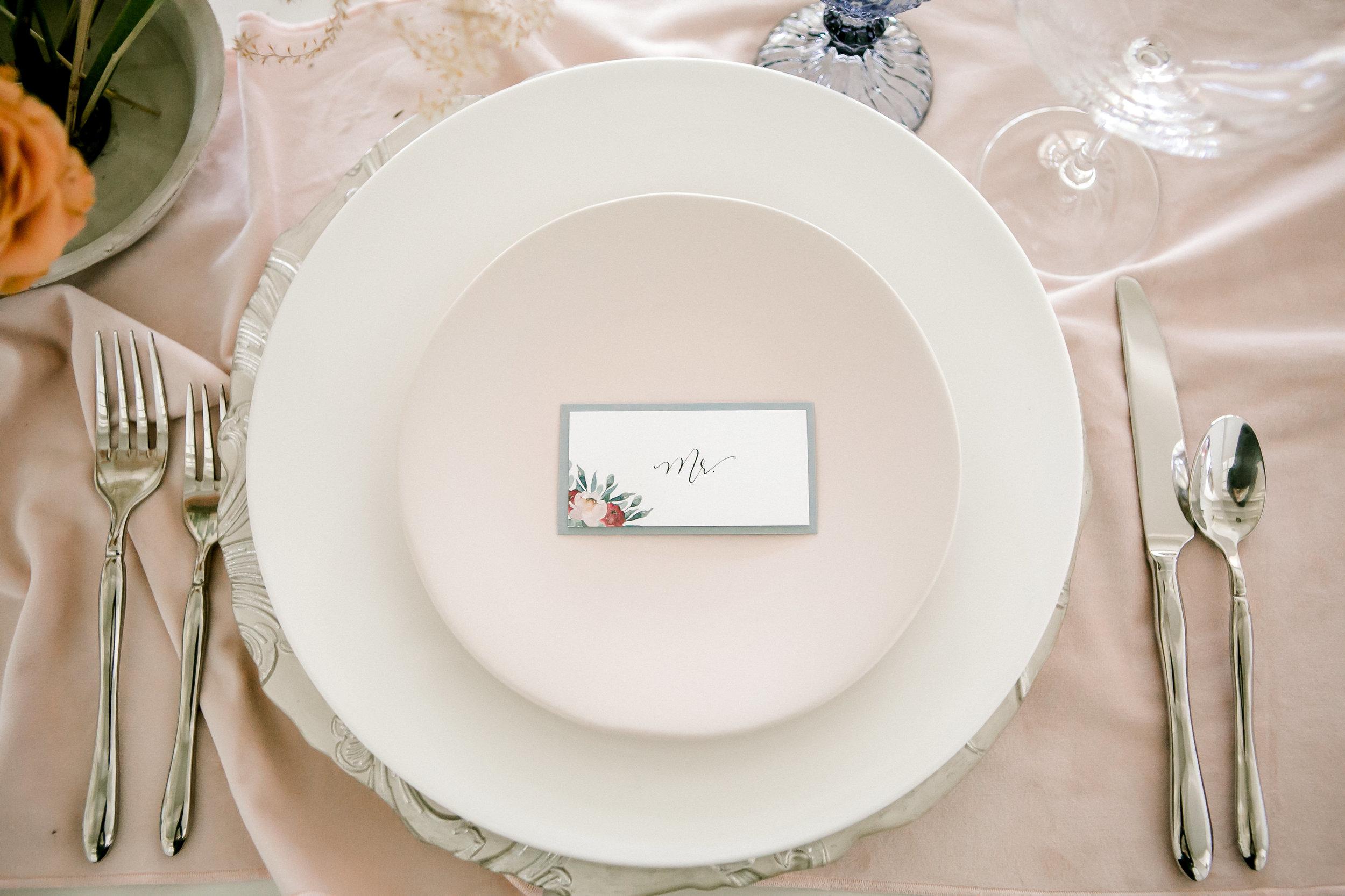 Festivities-Event-Center-Wedding-Oklahoma-City-Wedding-Photographer-Emily-Nicole-Photo-200.jpg