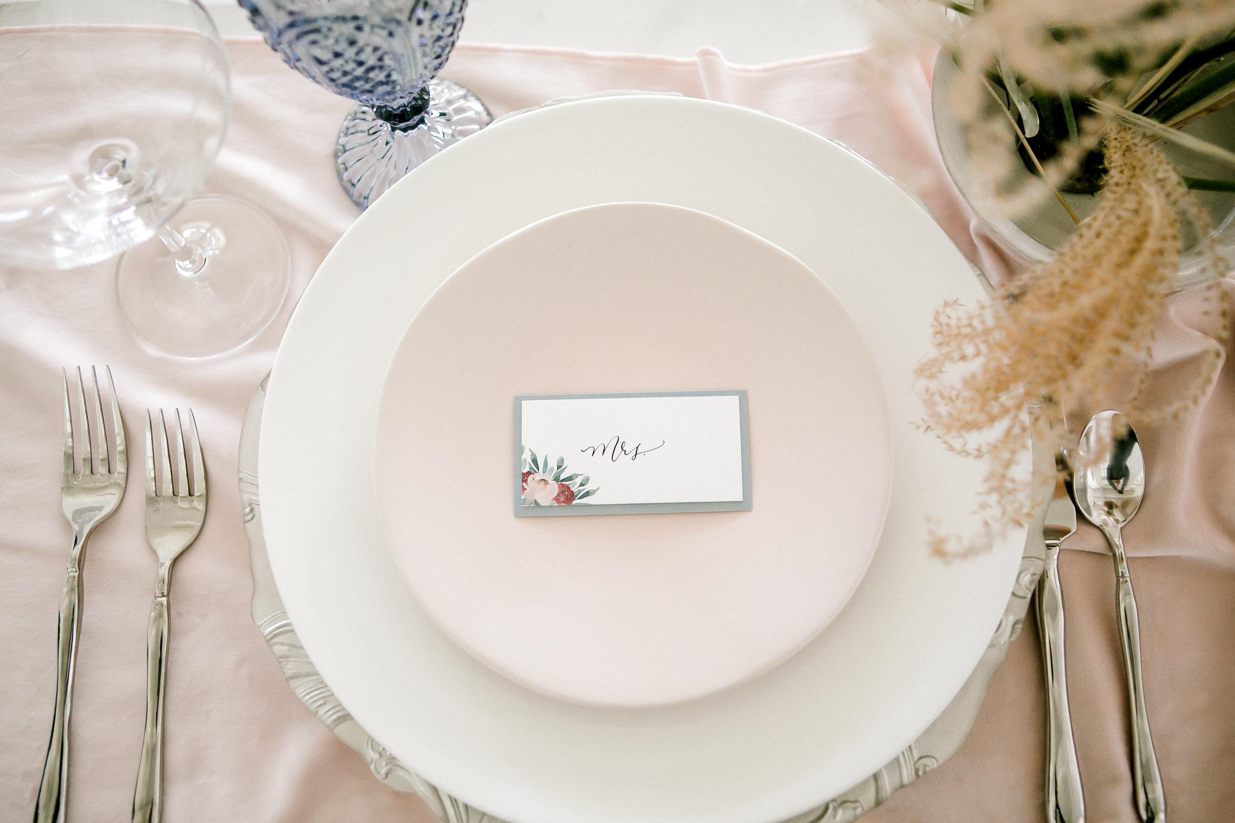 Festivities-Event-Center-Wedding-Oklahoma-City-Wedding-Photographer-Emily-Nicole-Photo-201.jpg