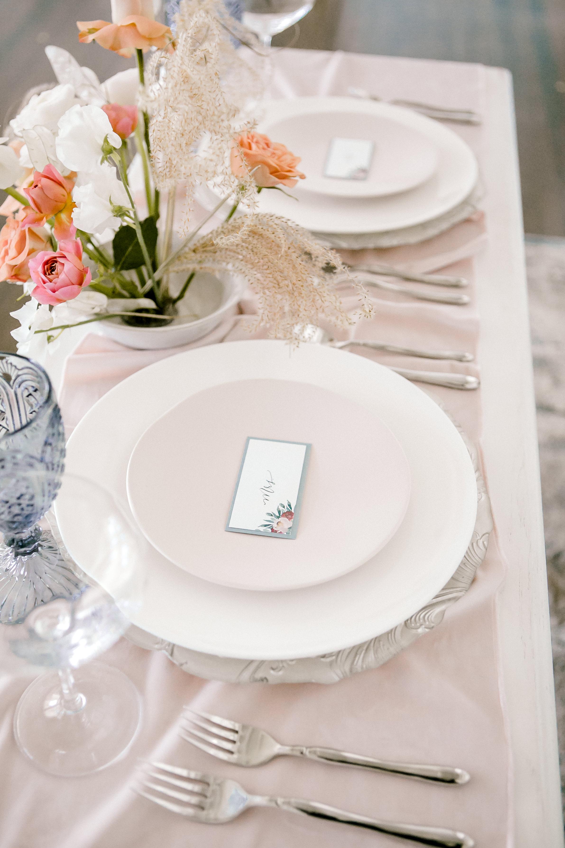 Festivities-Event-Center-Wedding-Oklahoma-City-Wedding-Photographer-Emily-Nicole-Photo-203.jpg