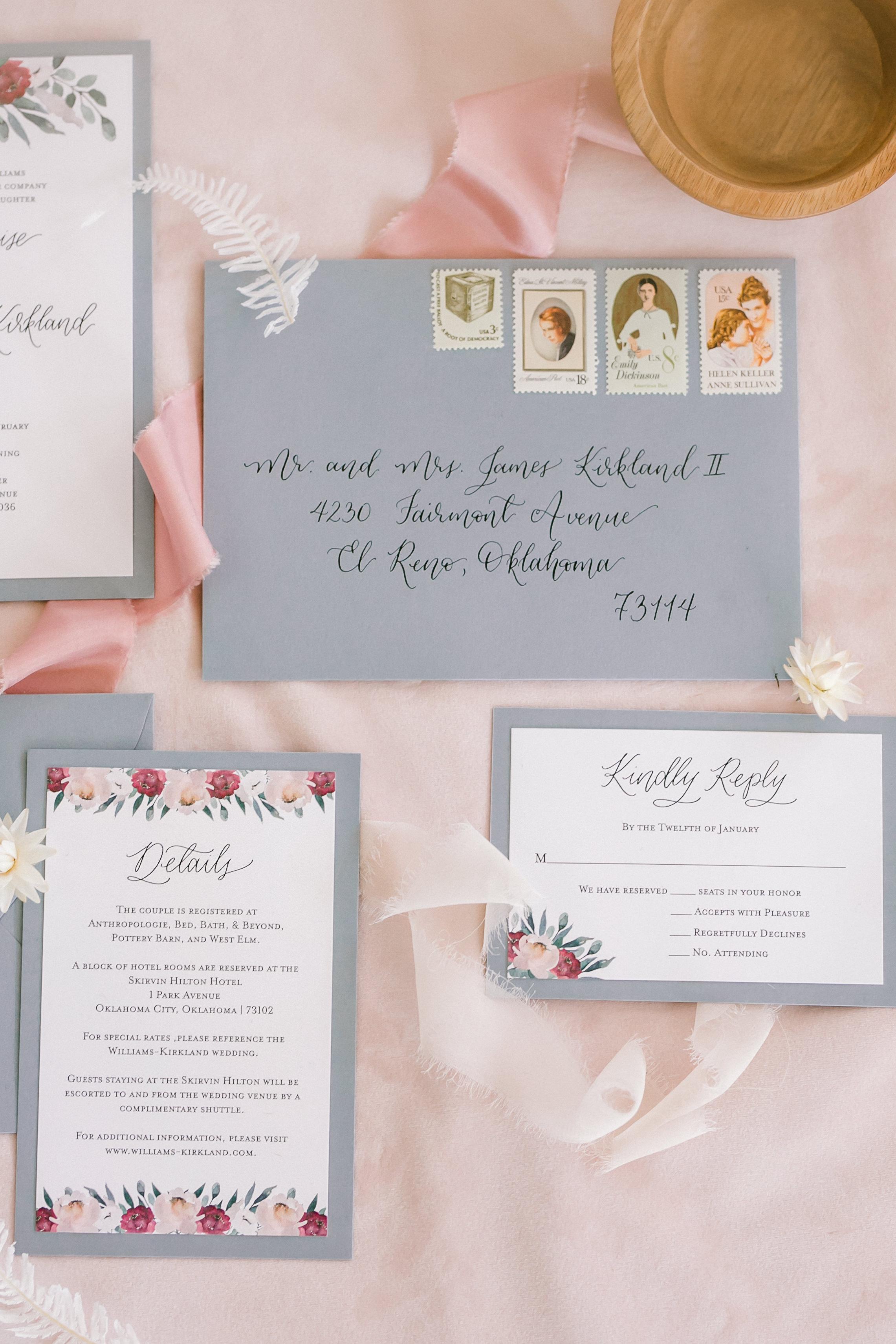 Festivities-Event-Center-Wedding-Oklahoma-City-Wedding-Photographer-Emily-Nicole-Photo-175.jpg