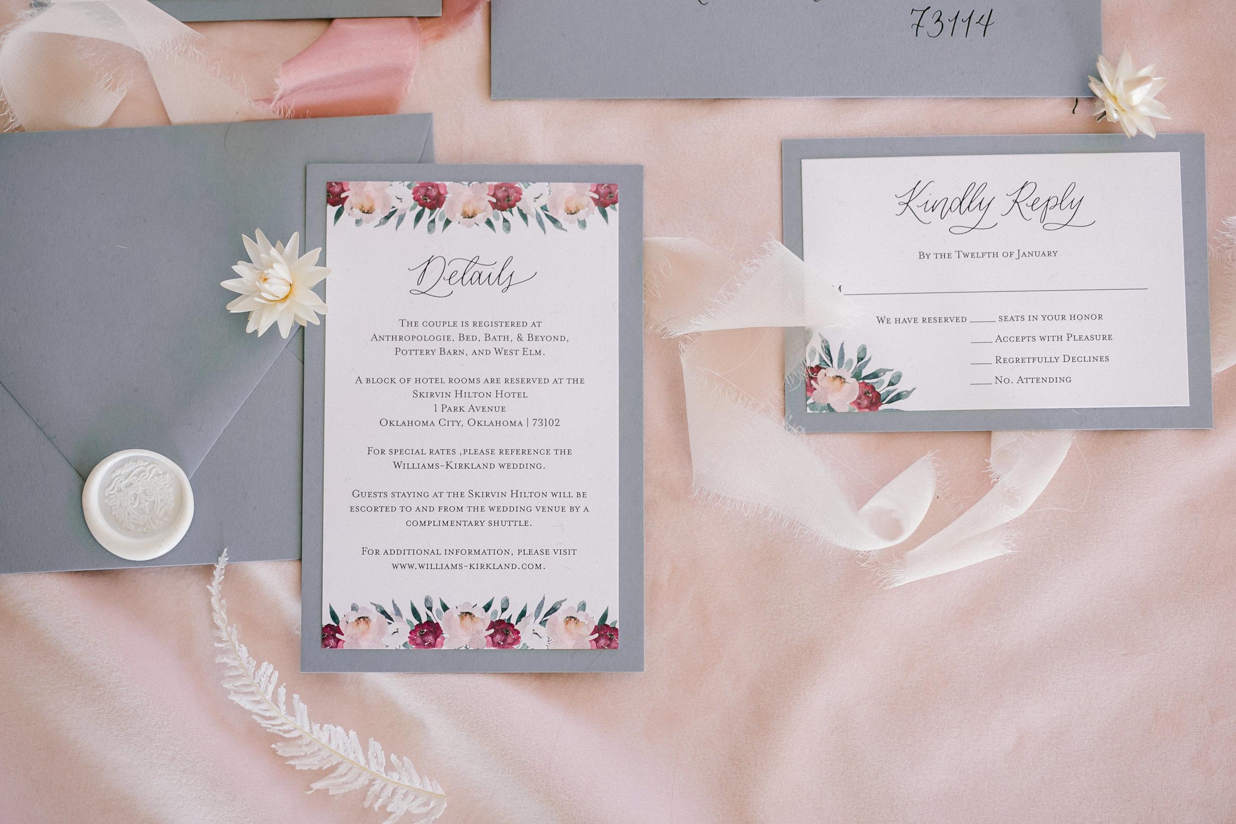 Festivities-Event-Center-Wedding-Oklahoma-City-Wedding-Photographer-Emily-Nicole-Photo-230.jpg