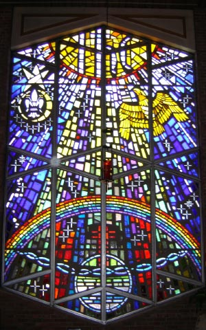 color photo of resurrection window.jpg