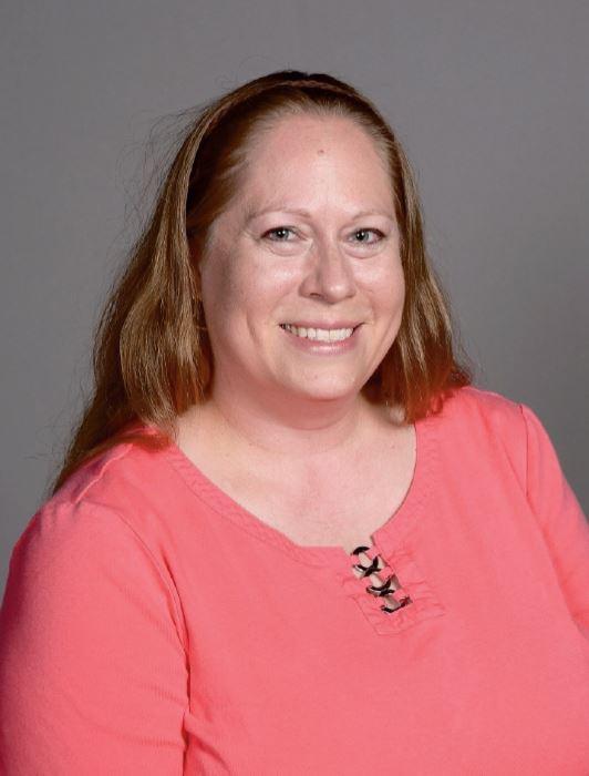 Mrs. Carissa Schafer, Administrative Secretary - Email: tlm@wyan.org