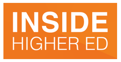 Inside Higher Ed - Banner.PNG