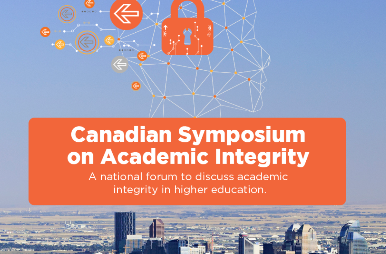 Canadian Symposium on Academic Integrity.PNG
