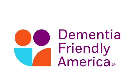 A local, regional, national and multi-sector collaboration on a mission to foster dementia friendly communities across every state in the nation.