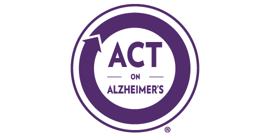 Preparing Minnesota for the personal, social, and budgetary impacts of Alzheimer's disease and related dementias.