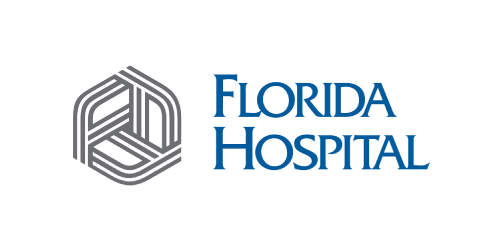 FloridaHospital.png