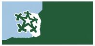 Citizen League Logo.png