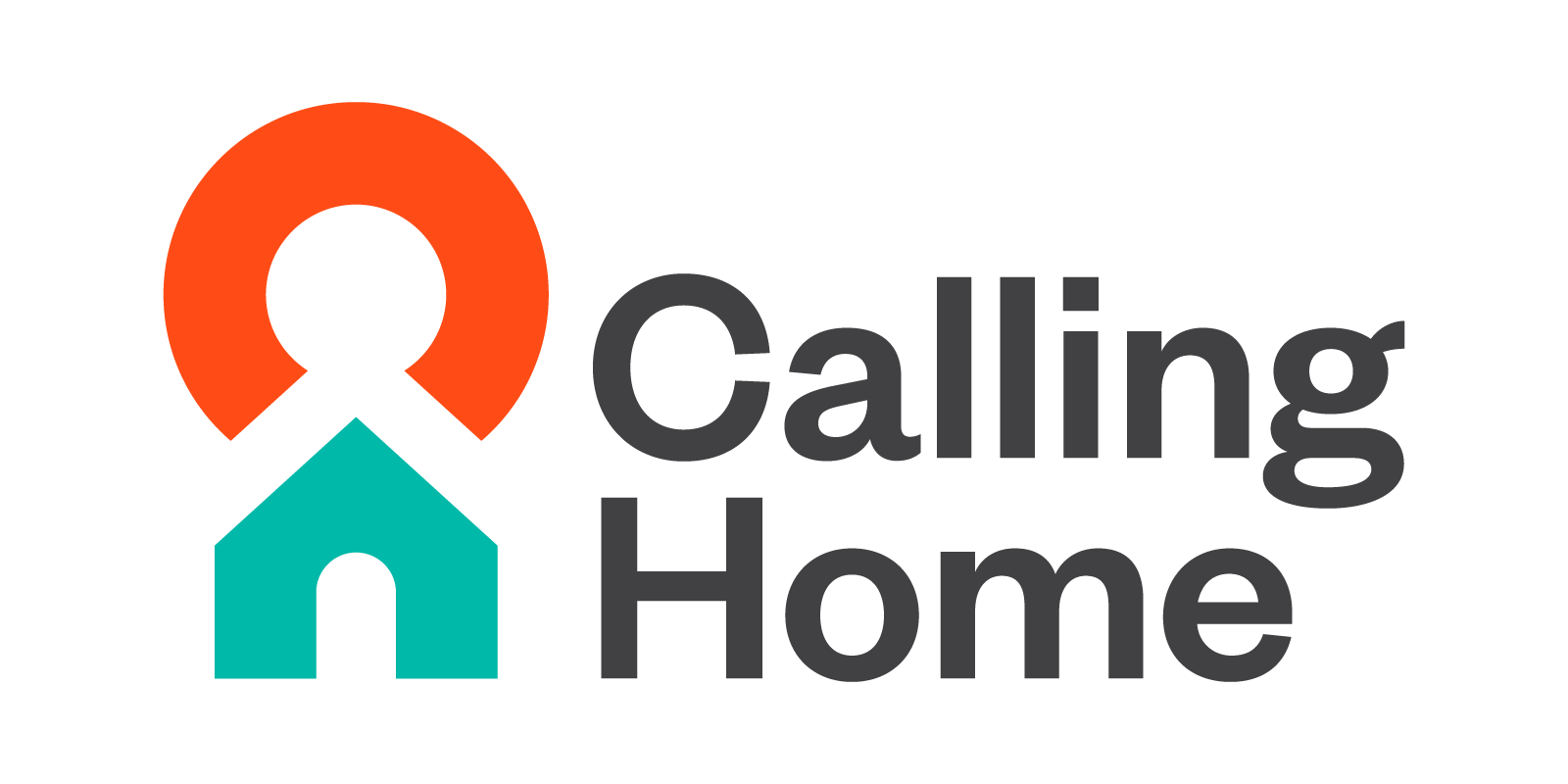 The Calling Home project reflects how Minnesotans view home as they age and what supports and hinders successful aging