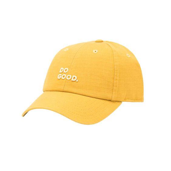 ball cap.jpg