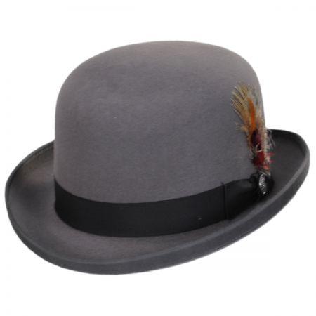 fur-felt-derby-hat.jpg