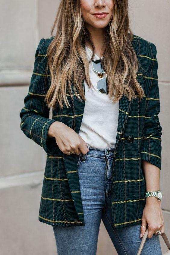 blazer.jpg