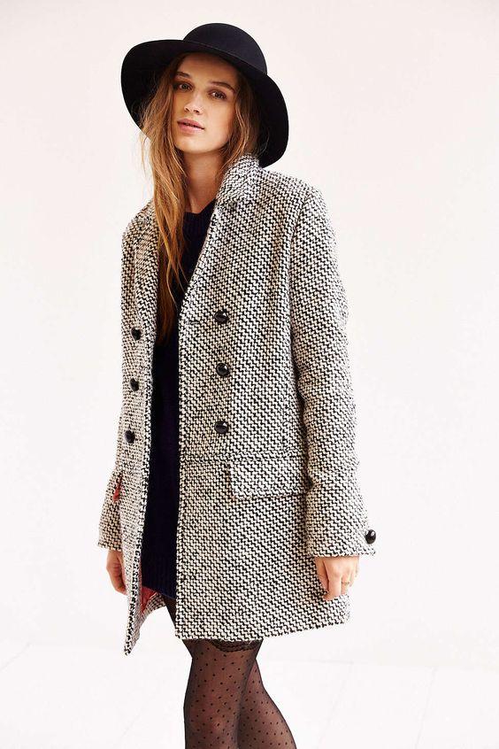 pea coat.jpg