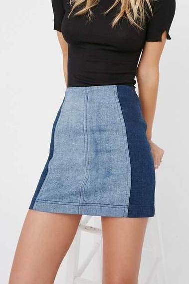 mini+skirt.jpg