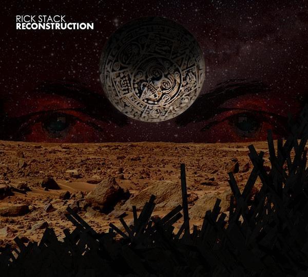 Rick album cover.jpg
