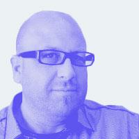 Curt Collinsworth  Global Head of Design, SmartHome at Logitech