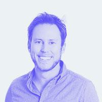 Ryan Williams  Head of Design (UX) & Mechatronics at Audi of Americas
