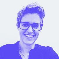 Michelle Trudo  Director, Idean Design Academy