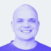 Risto Lahdesmaki   CEO, Idean