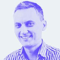 Jesse Maula  Chief Design Officer, Idean