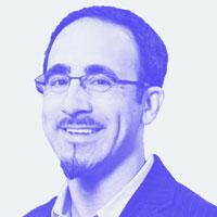 Matt Cutler  Director of Product Management, Design Leadership Initiative at Cisco
