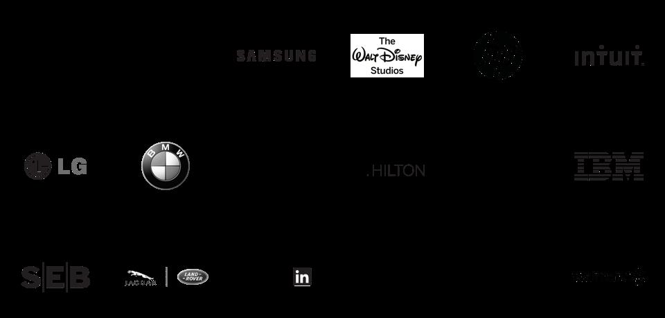 Logos New.png