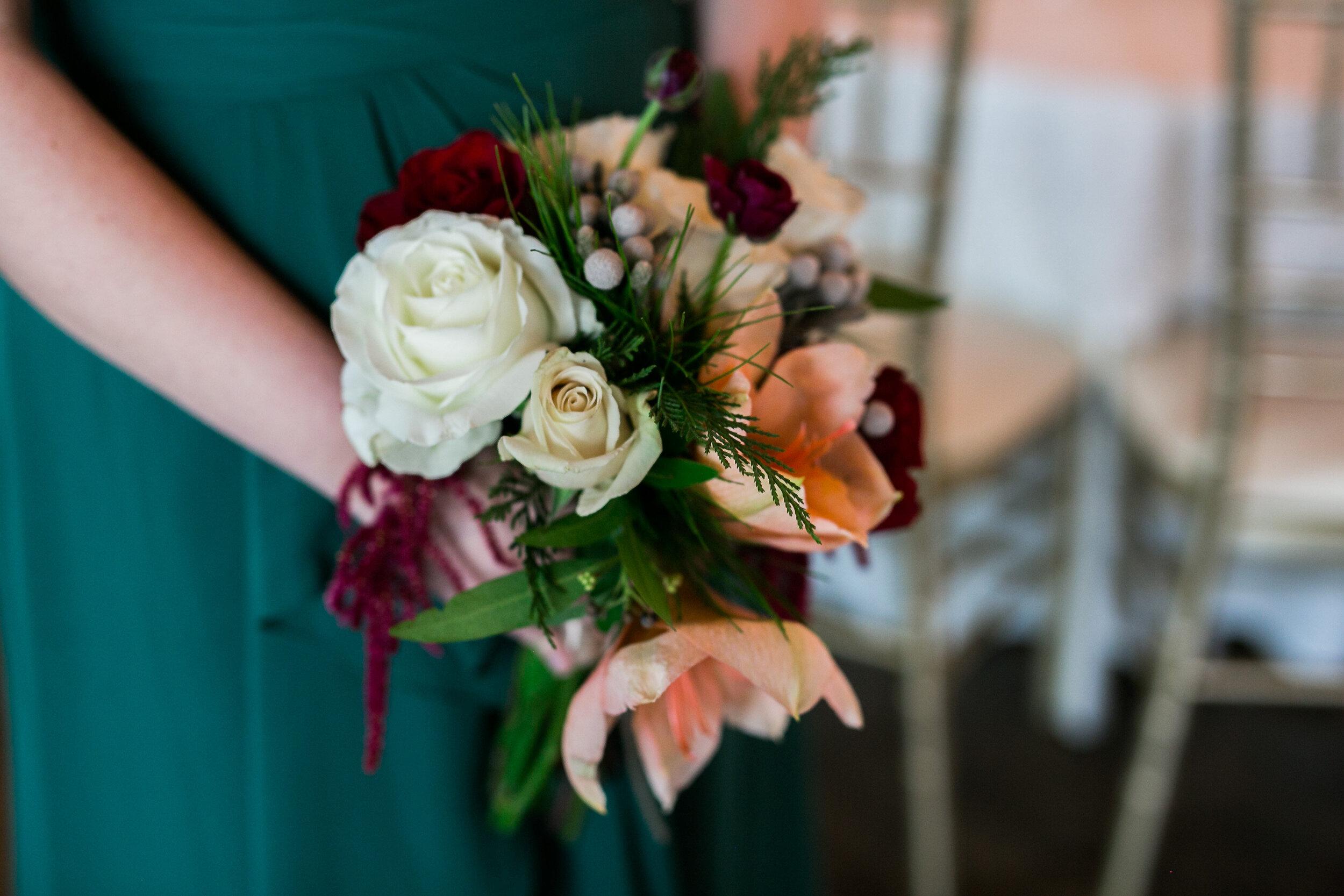 Denton_Wedding_APP2016-136 (1).jpg