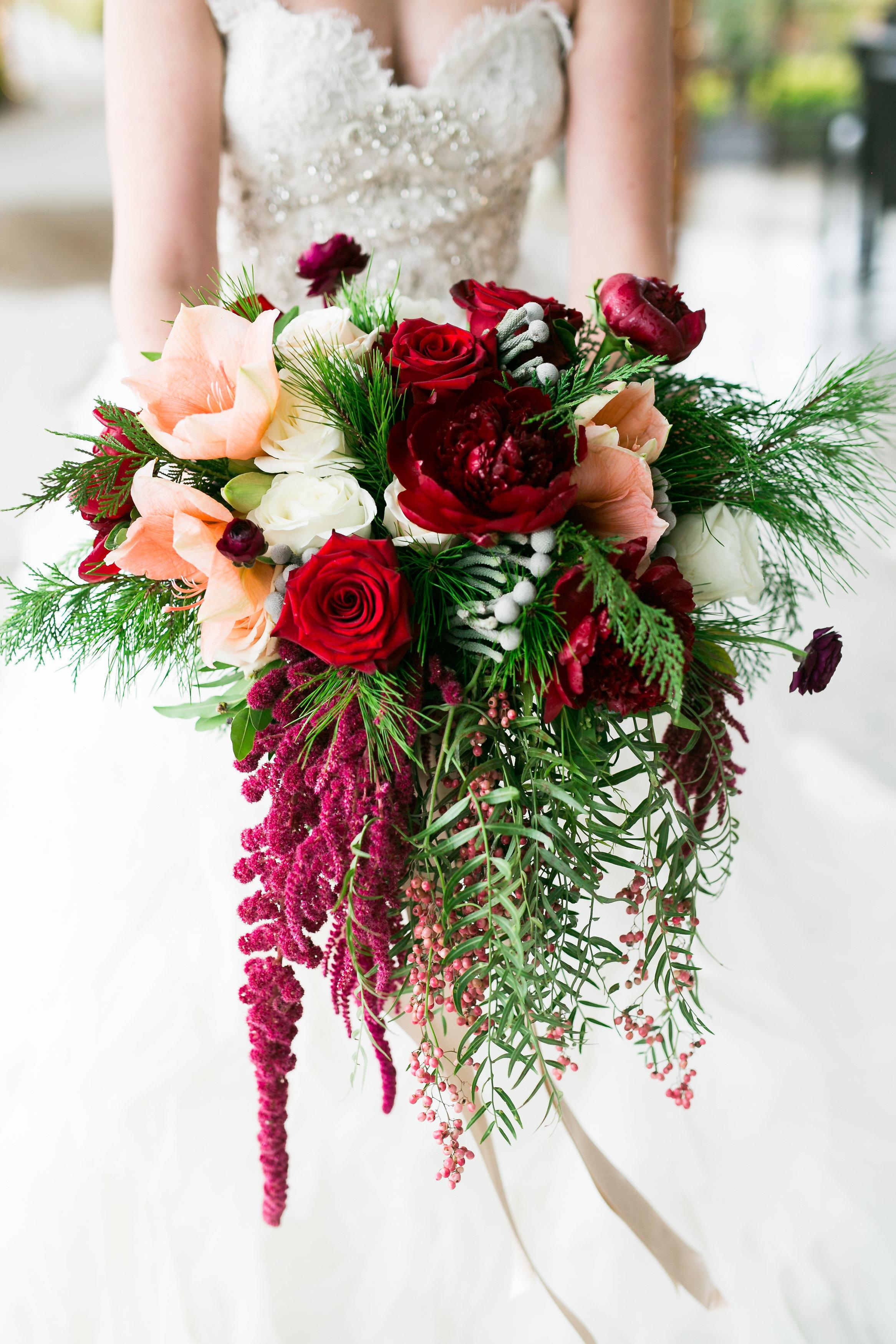 Denton_Wedding_APP2016-195.jpg