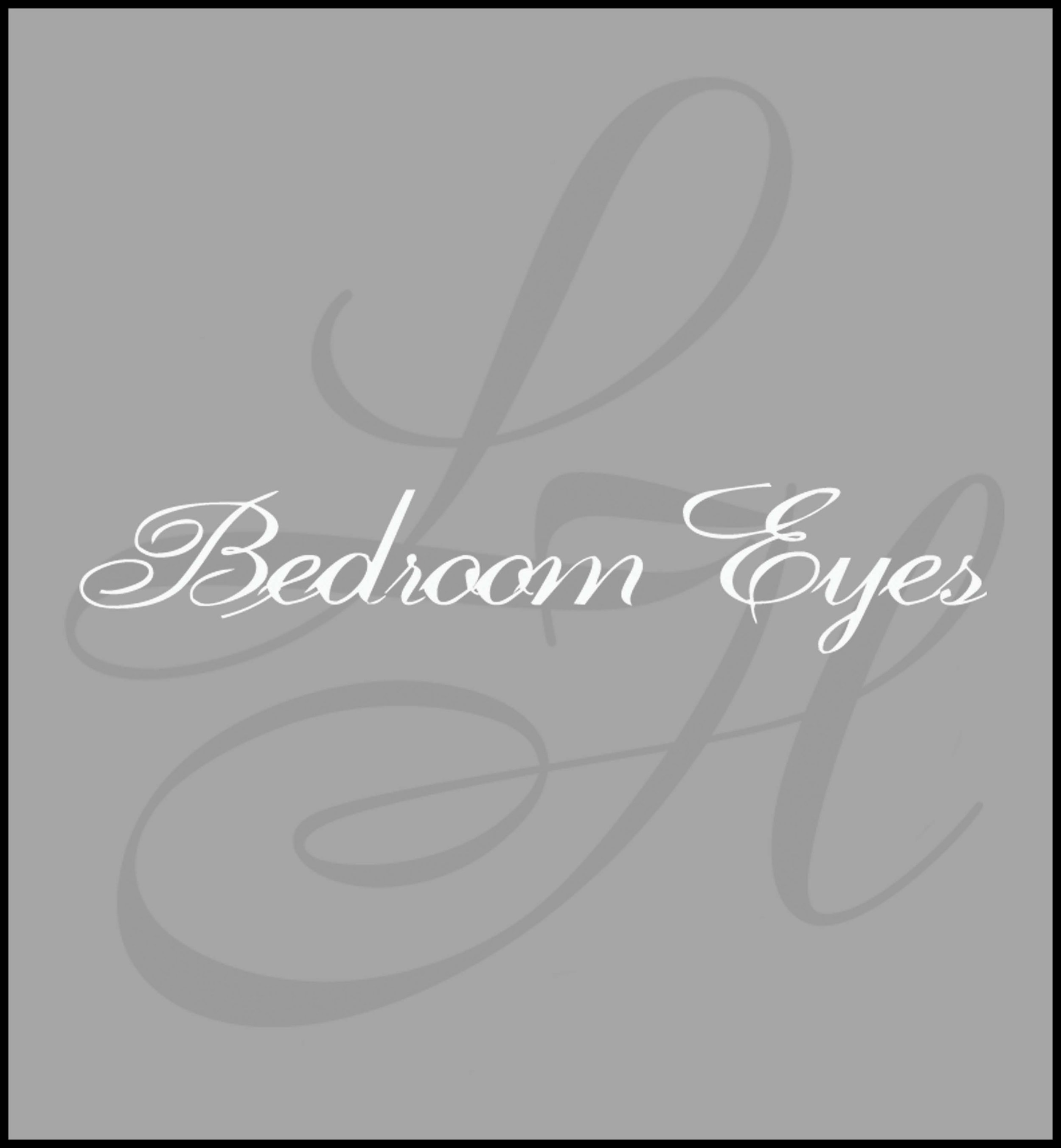 BEDROOM EYES Logo.jpg