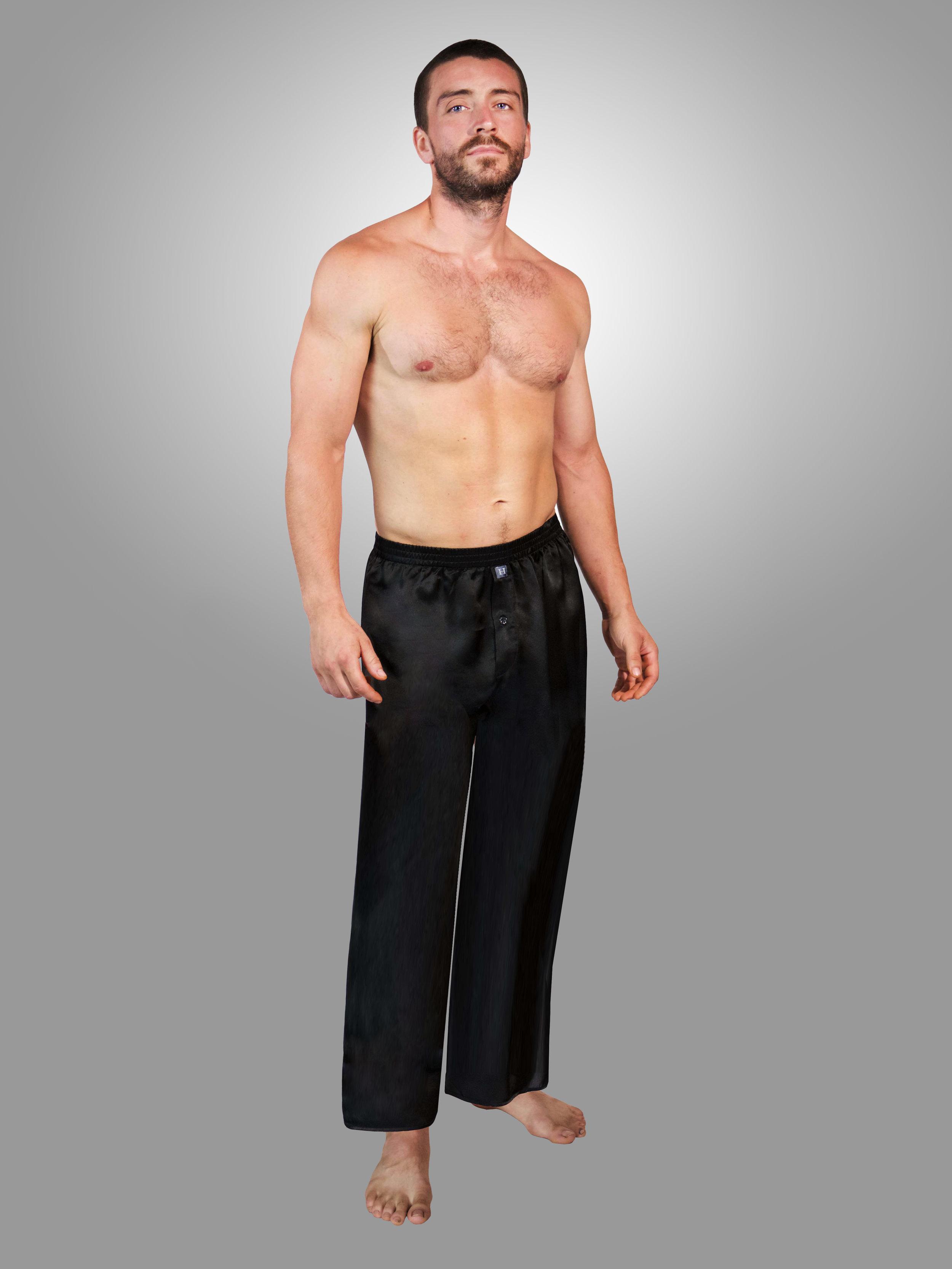 # 791016 - Pant - Black - Website.jpg