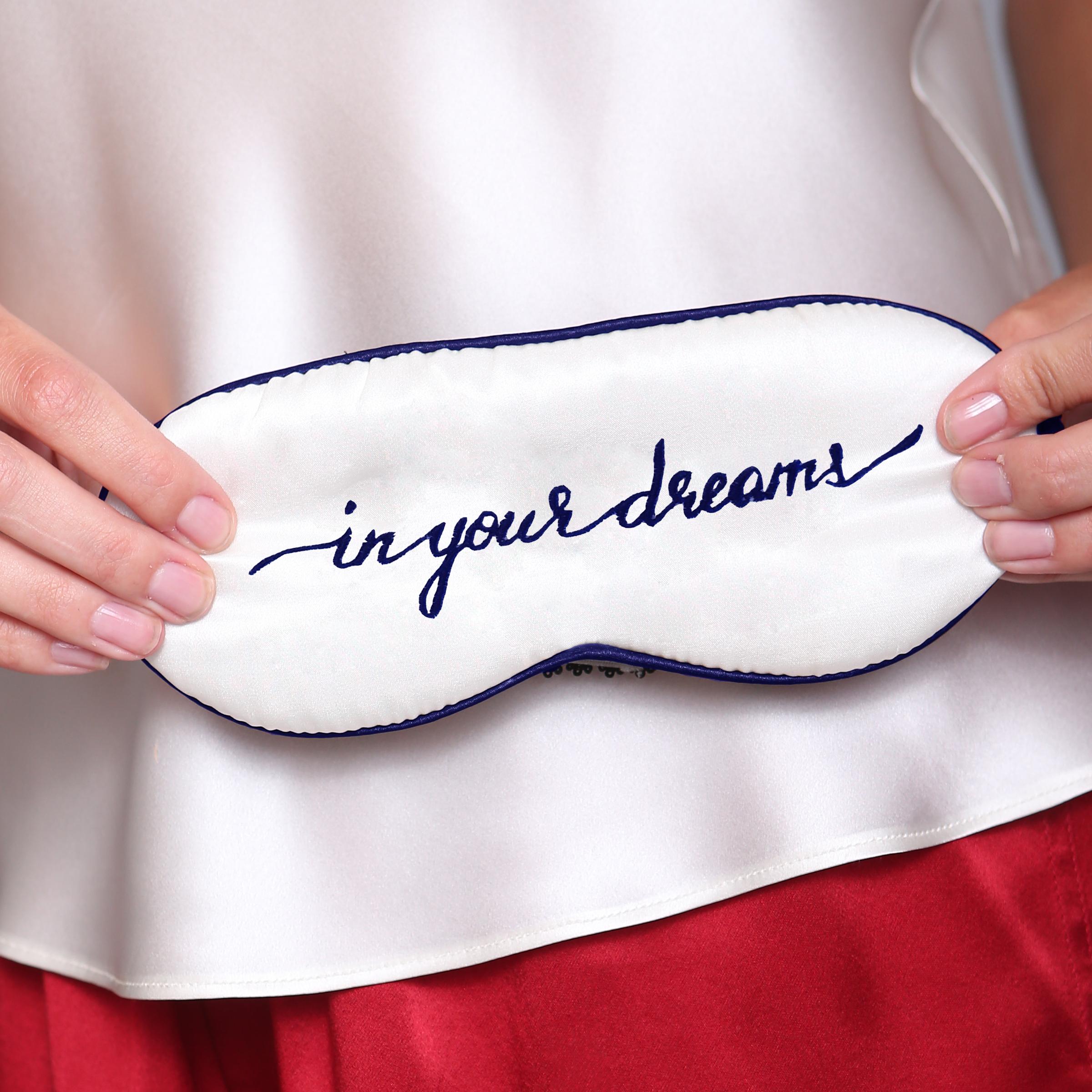In Your Dreams.jpg