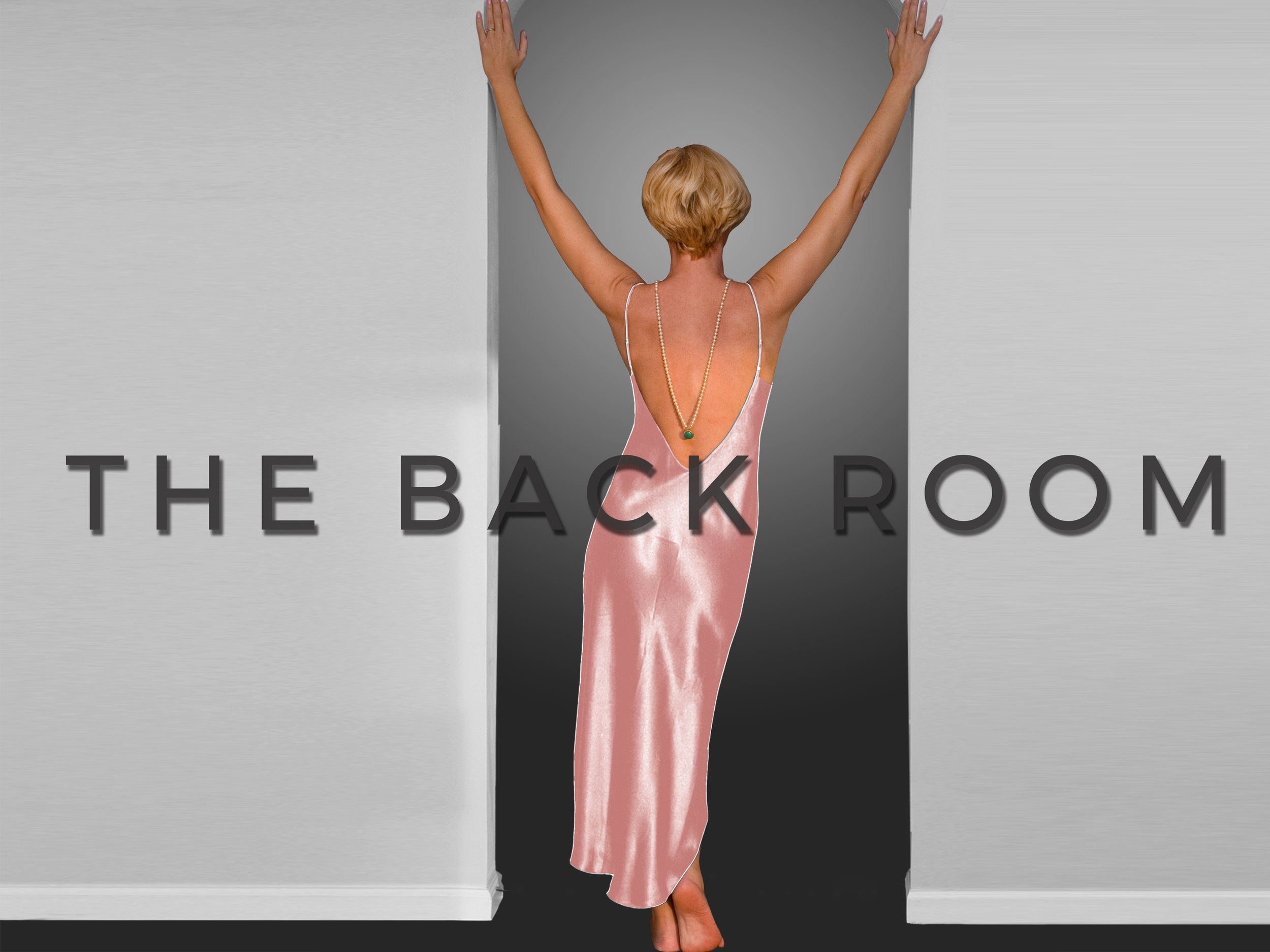 The Back Room Full Size - Pink w skin.jpg