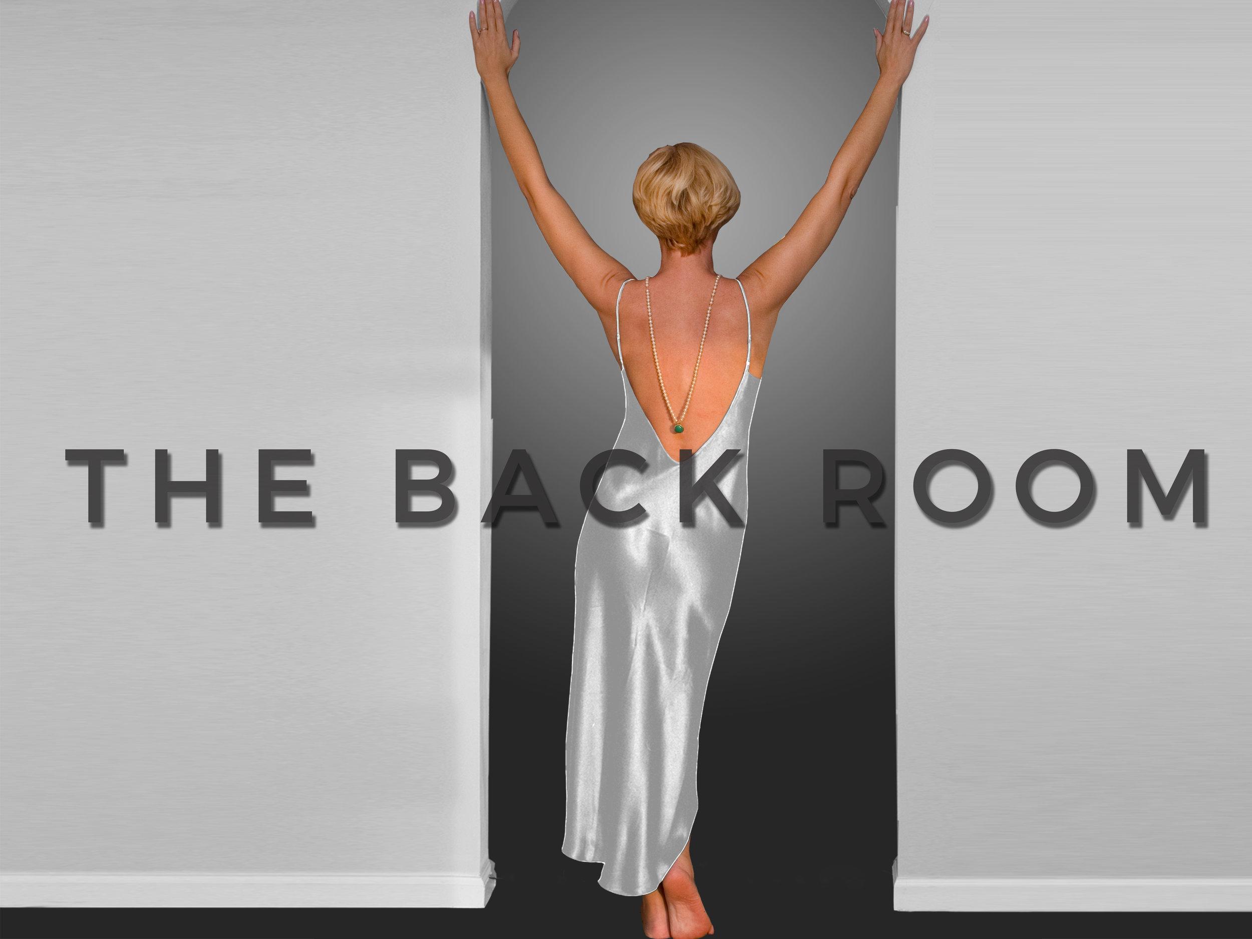 The Back Room Full Size - POR w skin.jpg