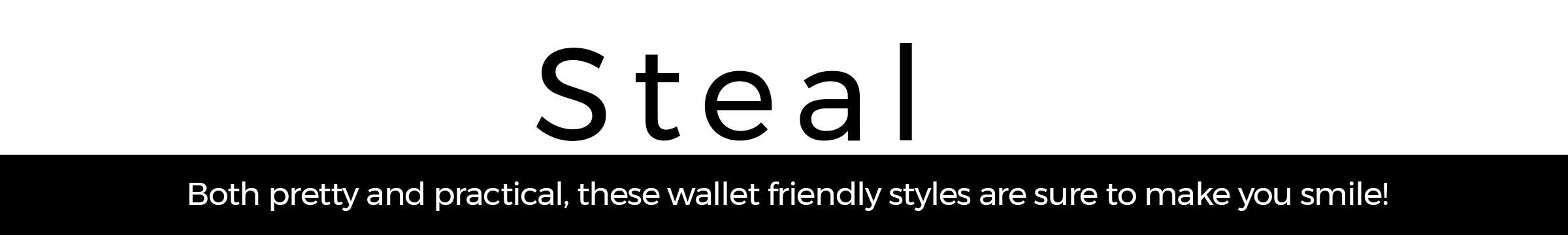 Steal - Header.jpg