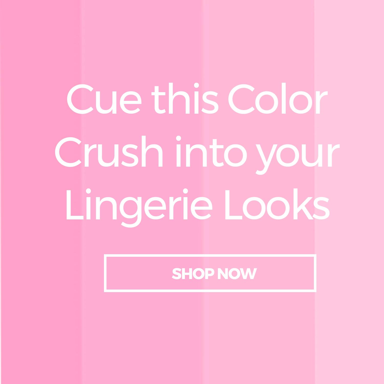 Cue this Color Crush.jpg